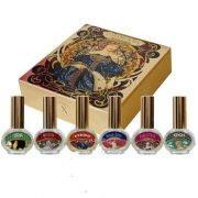 Xerjoff Casamorati 1888 Vintage Collection Set купить духи