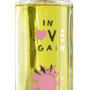 YSL In Love Again Edition Fleur De La Passion купить духи