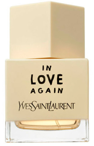 YSL La Collection In Love Again купить духи