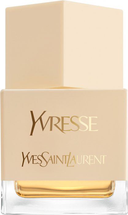YSL La Collection Yvresse купить духи