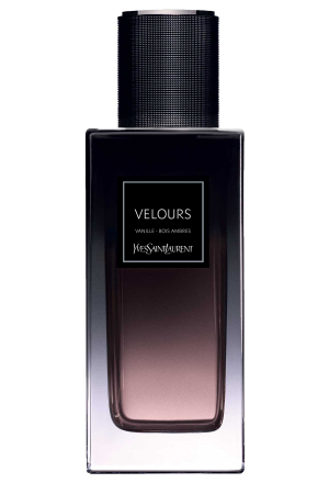 YSL Le Vestiaire Des Parfums Collection de Nuit Velours купить духи