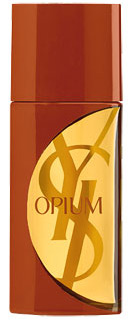 YSL Opium Collector Edition 2008 купить духи