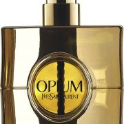 YSL Opium Collector Edition 2013 купить духи